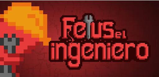 Fetus el Ingeniero for PC
