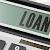 Tala Loans kenya calculator - Emergency loans file APK Free for PC, smart TV Download