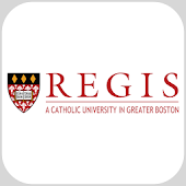 Experience Regis College in VR