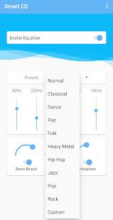 App Smart EQ APK for Windows Phone