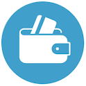 DEBI - Money Manager (Expenses, Budget & Income) icon