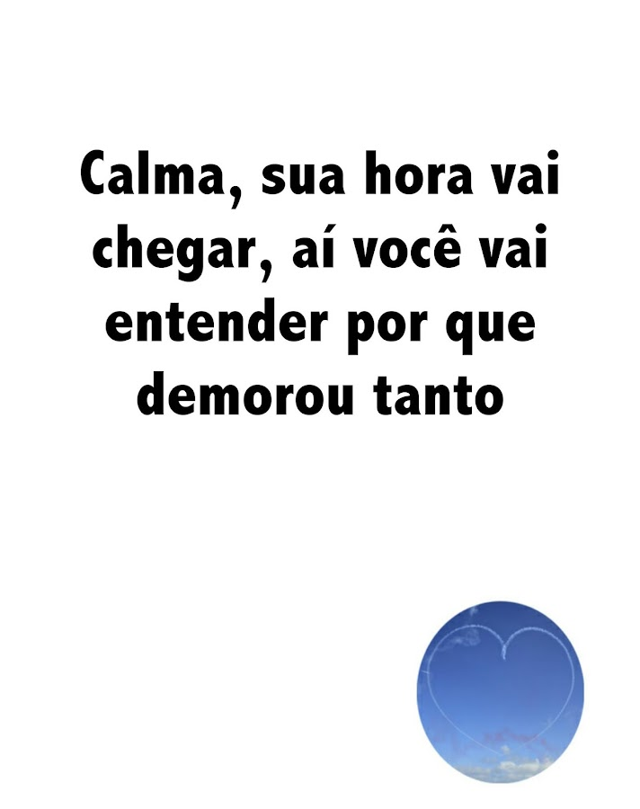 I Love You Quotes In Portuguese : Portuguese love quotes - Android Apps on Google Play