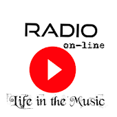 Radio Life in the Music