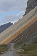 Photo: gravelroad 888 stokksness