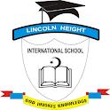 Lincoln Height International School icon
