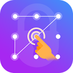 Social AppLock Icon
