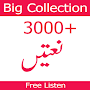 Naat Collection APK icon