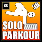 Solo Parkour 3D