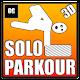 Solo Parkour 3D Android apk