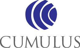 Cumulusmedia logo.png