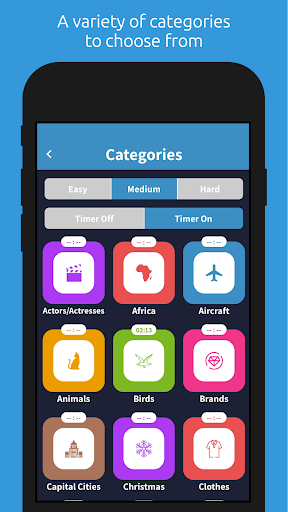 Word Search 2020  screenshots 2
