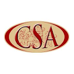 Logo for CSA Craft Beer