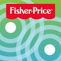 Fisher-Price® Smart Connect™ icon