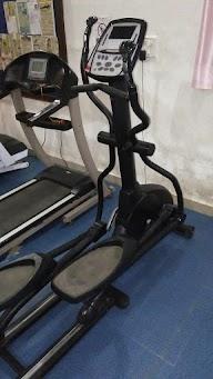 Fit N Flexible Gym photo 2