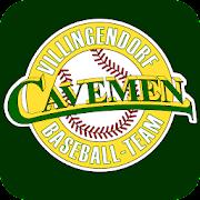 Baseball-Team-Cavemen APK
