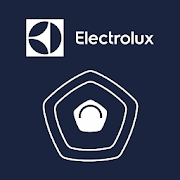 Electrolux Pure A9
