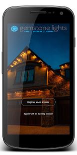 Gemstone Lights HUB for PC-Windows 7,8,10 and Mac apk screenshot 1