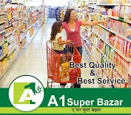 A1 Super Bazar photo 1