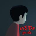 INSIDE (game walkthrough) icon