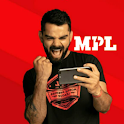 Guide for MPL - Earn Money From MPL Tips icon