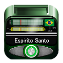 Radios of the Holy Spirit - Radio Online Brazil icon