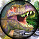 Download Dino Hunter : Deadly Dinosaur Hunting 2019 For PC Windows and Mac