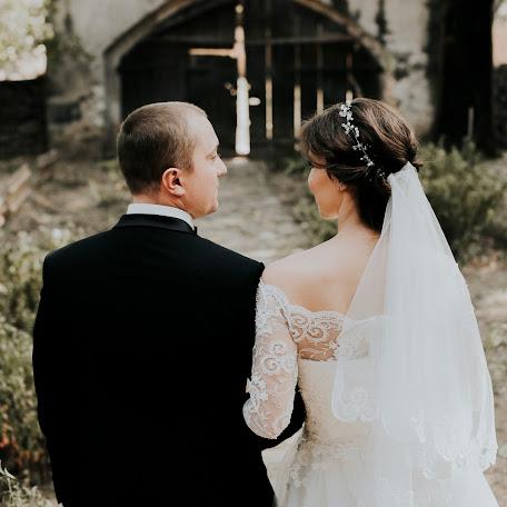 Wedding photographer Alexandra Sinitaru (sinitaru). Photo of 06.03.2017