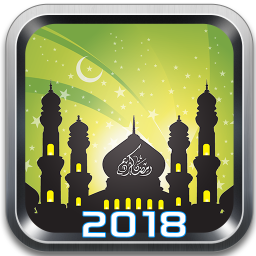 Prayer Times: Azan, Quran, Qibla Compass file APK for Gaming PC/PS3/PS4 Smart TV