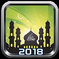 Prayer Times - Ramadan 2018, Qibla, Quran