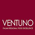 Ventuno Italy VR icon