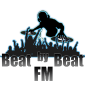 BEAT BY BEAT FM