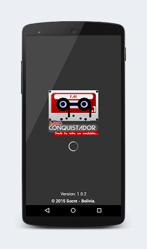 Radio Conquistador Sucre