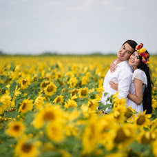 Wedding photographer Mukatay Orazalin (mukatay). Photo of 30.08.2016
