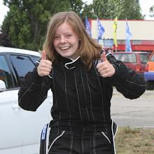 Photo: Happy Sophia Foto: Ralf Baaz