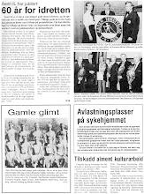Photo: 1985-3 side 7