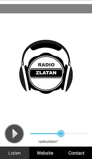 Radio Zlatan