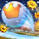 OK Golf - OKゴルフ