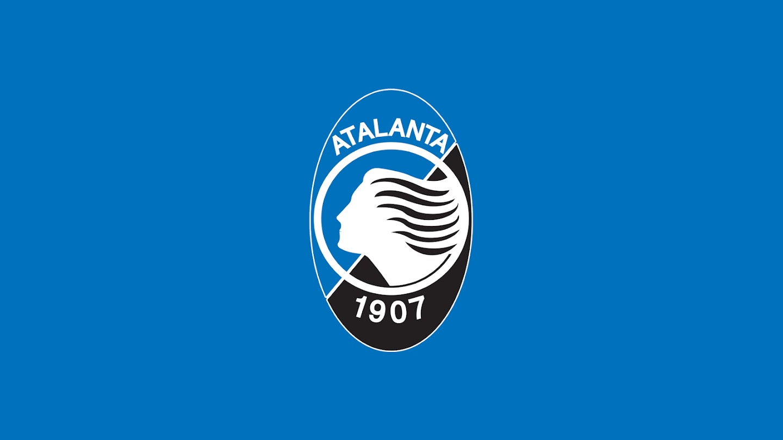 Watch Atalanta B.C. live