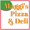 Maggi's Pizza & Deli icon