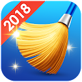 Super Speed Booster - Antivirus Cleaner APK