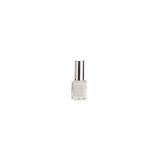 Glam Nagellack - Soft White - 15ml
