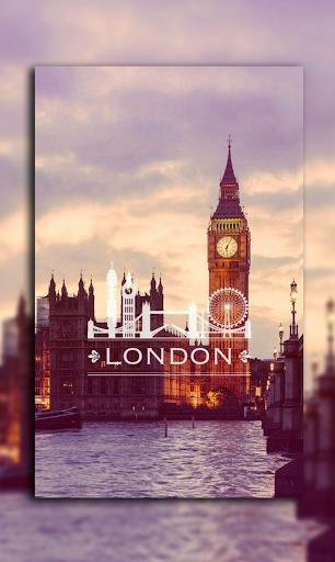 london wallpapers screenshot 1