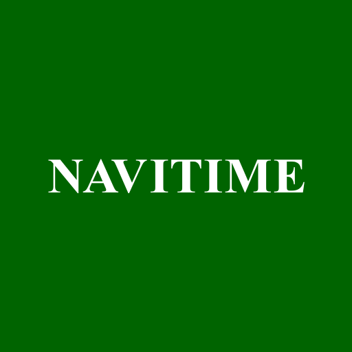 NAVITIME JAPAN CO., LTD. avatar image