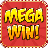 Mega Win Fortune Slot Machine