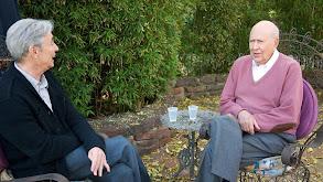 Mel Brooks; Carl Reiner thumbnail