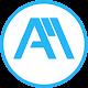 AmSmart Android apk