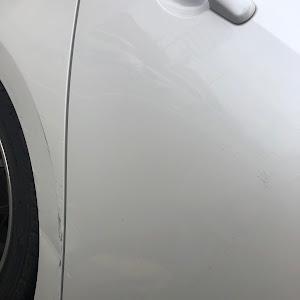 スイフトスポーツ ZC31S のカスタム事例画像 しげさんの2020年02月12日17:54の投稿