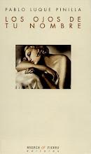 """Photo: """"Los ojos de tu nombre"""", Huerga&Fierro, 2004"""