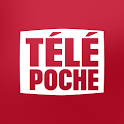 Télé Poche Guide TV icon