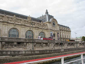 Photo: Musee d'Orsay